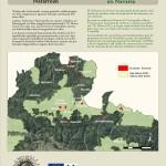 Life-Tremedal en Navarra