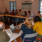 Networking Lugo (1)
