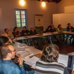 Networking Lugo (2)