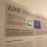 Exposición Bertiz (1)