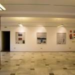 Exposición Bertiz (2)