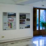Exposición Bertiz (3)