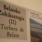 Exposición Bertiz (4)