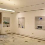 Exposición Bertiz (5)