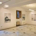 Exposición Bertiz (6)