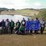 Comité Técnico en Caicedo-Yuso-Arreo (1)