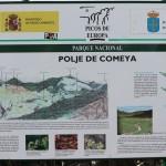 Detalles de la visita del Comité Técnico a Comeya (5)