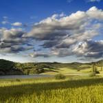 Lago de Caicedo-Yuso o Arreo_Alava