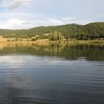 Lago de Caicedo-Yuso o Arreo_Alava 2