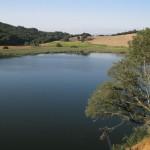 Lago de Caicedo-Yuso o Arreo_Alava 3