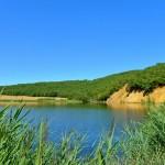 Lago de Caicedo-Yuso o Arreo_Alava 4