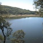 Lago de Caicedo-Yuso o Arreo_Alava 6 (1)