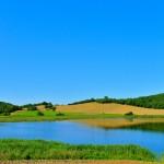 Lago de Caicedo-Yuso o Arreo_Alava 6