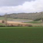 Lago de Caicedo-Yuso o Arreo_Alava 6 (3)