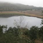 Lago de Caicedo-Yuso o Arreo_Alava 6 (4)