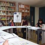 VI Comité Técnico en Gijón 23/04/2015